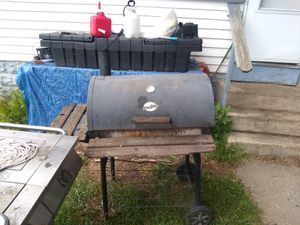Smoker for Sale in Sioux City, IA