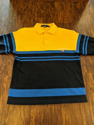 Polo Sport Ralph Lauren Shirt 1990s Vintage for Sale in Miramar, FL