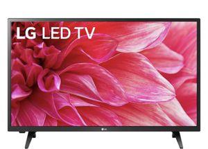 32 inch tv 70 $ for Sale in Richmond, VA