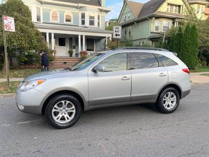 Hyundai $49OO for Sale in Brooklyn, NY