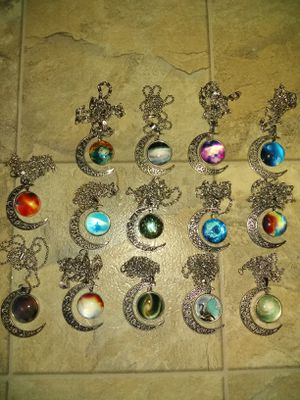 Jewelry lot for Sale in Acworth, GA