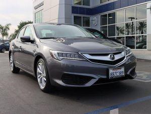 2018 Acura Ilx for Sale in Cerritos, CA