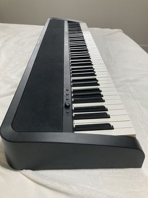 Korg B1 for Sale in Kennewick, WA