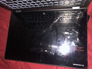 Laptop Lenovo yoga 3 for Sale in Simsbury, CT
