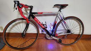Fuji road bike 54cm for Sale in Seattle, WA