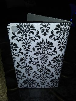 """New Tablet cover, Amazon fire (6th generation) 8"""" tablet for Sale in San Diego,  CA"""