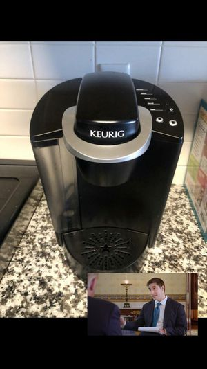 Kureg for Sale in Aurora, CO