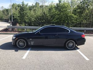 2008 E92 BMW 328i Sport Package for Sale in Columbia, MD