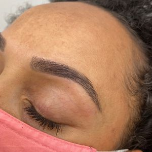 Eyebrows threading and henna for Sale in Fresno, CA