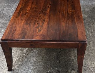 Coffee Table For Sale In North Carolina Offerup