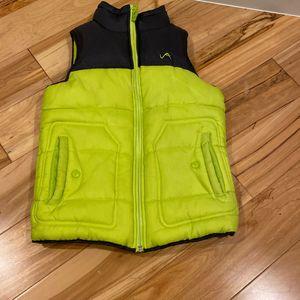 boys vest for Sale in Miami, FL
