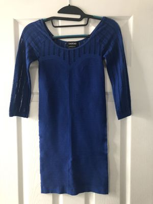 Bebe Dress XS for Sale in Aloha, OR