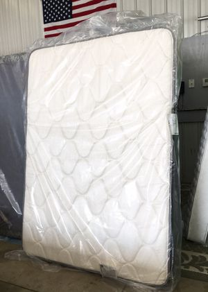 Full Mattress SALE for Sale in Bismarck, ND