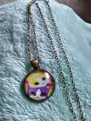 necklace for Sale in Roanoke, VA