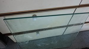 All Team Glass Tempered Glass for Sale in Spring Hill, FL