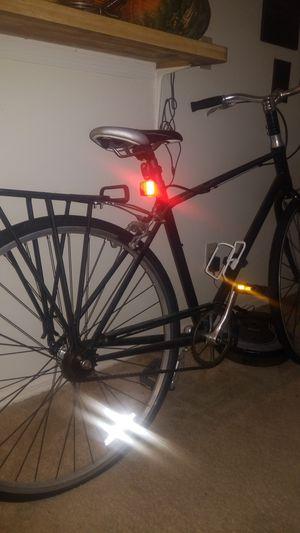 bike for Sale in Pretty Prairie, KS