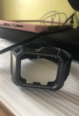 Iwatch case for Sale in San Diego, CA