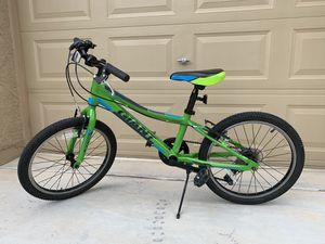 Giant XTC Jr 20 kids mountain bike for Sale in Queen Creek, AZ