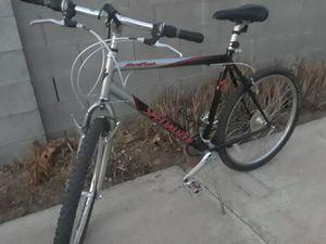 Mountain Bike for Sale in Las Vegas, NV