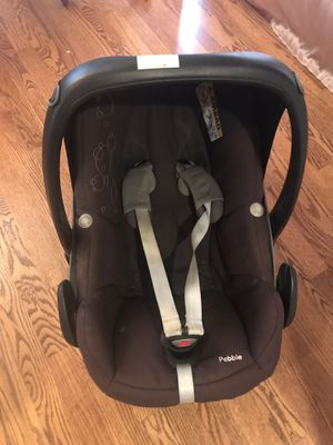 Baby Car Seat for Sale in Seattle, WA