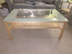 Coffee table for Sale in Kent, WA