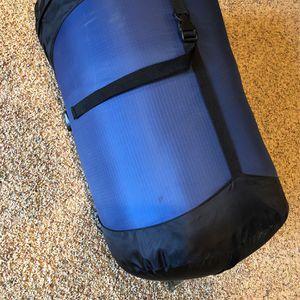 High Peak Alpinizmo Sleeping bag ..Kodiak -15 for Sale in Carmichael, CA