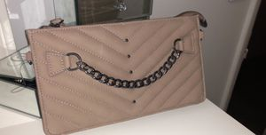 INC crossbody clutch for Sale in Catonsville, MD