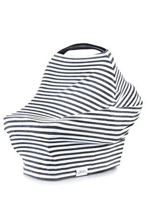 Nursing cover/car seat cover for Sale in Atlanta, ID