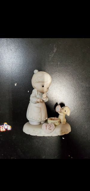 Precious moments for Sale in Reedley, CA