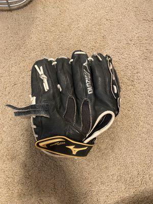 mizuno glove for Sale in Dinuba, CA
