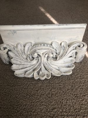 2 wall shelves for Sale in Chester, VA