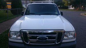 2009 ford ranger for Sale in Manassas, VA