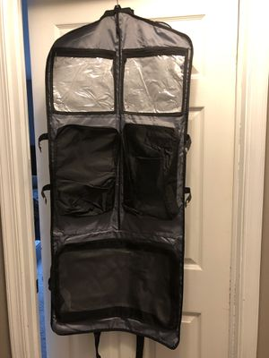 Thirty One's Garment Bag. for Sale in Perkasie, PA