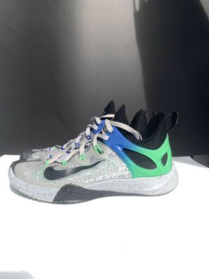 Nike Zoom Hyperrev 2015 AS for Sale in Lauderhill, FL