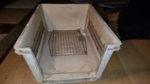 Dog Kennel for Sale in Hasbrouck Heights, NJ