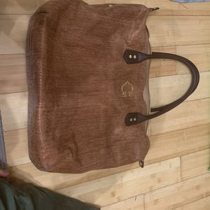 Wonder Brand Large Purse for Sale in Lexington, SC