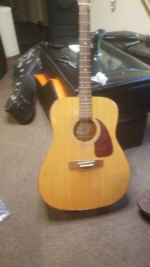 Acoustic Guitar for Sale in Nashville, TN