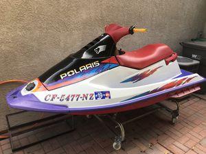 Polaris SLX 780 for Sale in Oceanside, CA