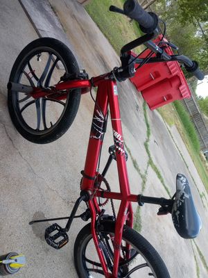 Bikes(changed price) for Sale in Robstown, TX