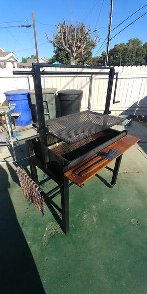 asador comercial for Sale in Phillips Ranch, CA