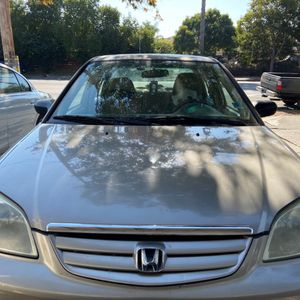 2003 Honda Civic Lx for Sale in San Jose, CA