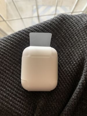 AirPods 2 for Sale in Rancho Cucamonga, CA