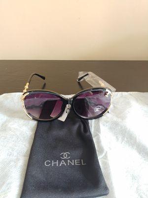 Sunglasses. New for Sale in Revere, MA