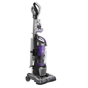 Vacuum for Sale in Newport Beach, CA