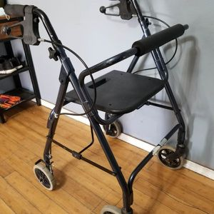 walker for Sale in Phoenix, AZ
