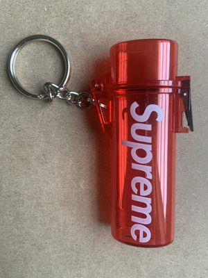 Supreme Accessories for Sale in Biscayne Park, FL