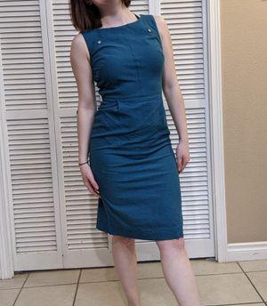 Vintage dress for Sale in Keizer, OR
