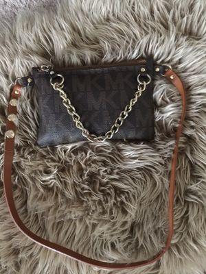 MK Waist Bag for Sale in Houston, TX