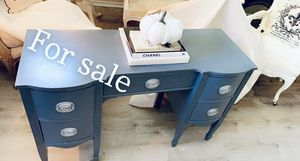 Beautiful antique desk for Sale in Vancouver, WA