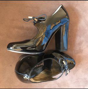 Women's Steve Madden Block Heel Shoe for Sale in Arlington, VA